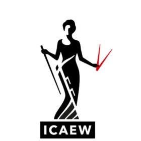 ICAEW presentation and registration for MIFA students on April 12th, 2021