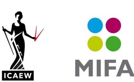 MIFA programme is ICAEW partner in learning
