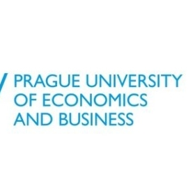 Measures taken by Rector following the resolution of the Government of the Czech Republic of 12. 10. 2020