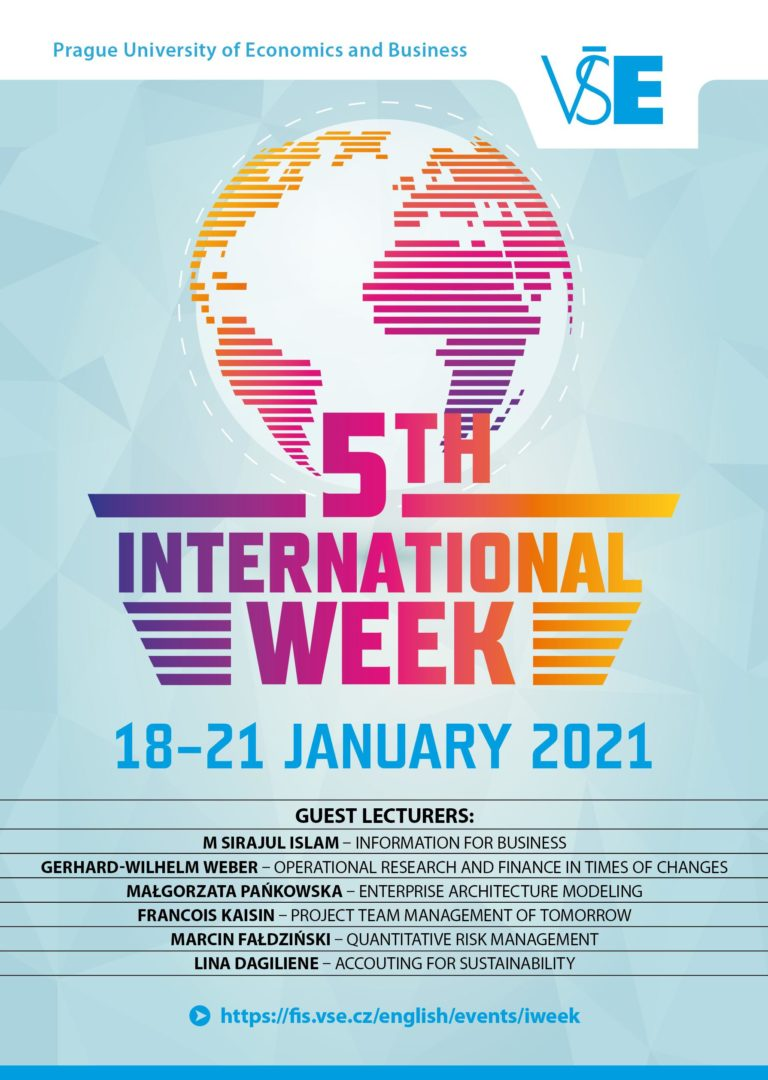 INTERNATIONAL DAY  21st  January 2021