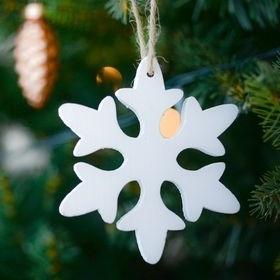 Services are limited during Christmas holidays at the University of Economics, Prague